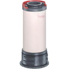 Katadyn Remplacement du filtre Combi élément en céramique Pièce de remplacement en céramique